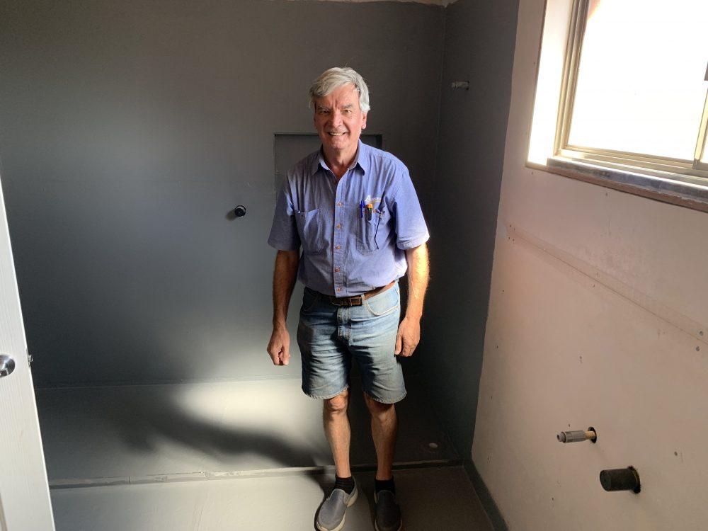 Best Brisbane Bathrooms - Zoran