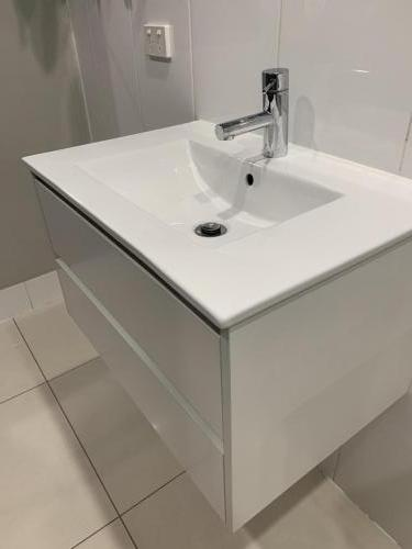 Best Brisbane Bathrooms - Image Gallery