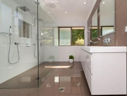 Best Brisbane Bathrooms Image Gallery